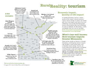 Tourism-infographic-2