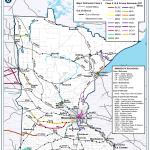 MN short line railroads. MnDOT